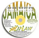 ZipLaw Gold CD